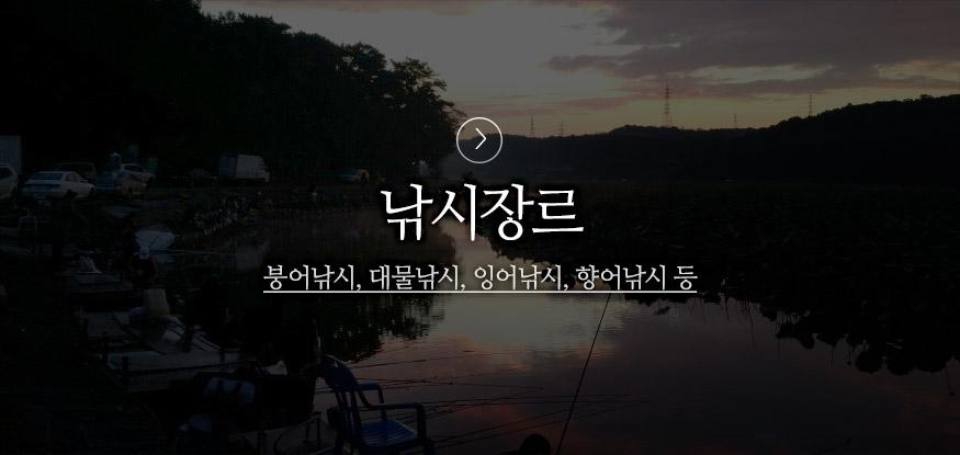 160216_jang_b_14.jpg