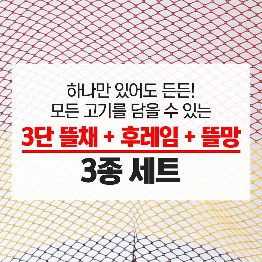 180814_chun_b_03.jpg