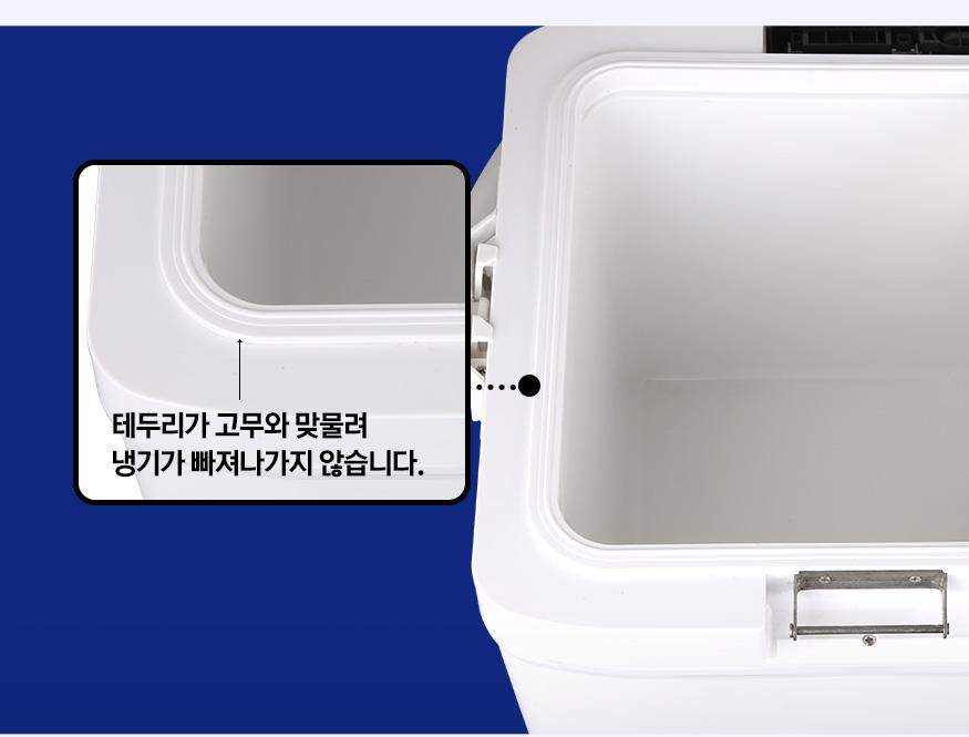 200625_3000_b1_04.jpg