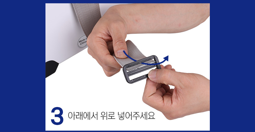 200625_3000_b1_08.jpg