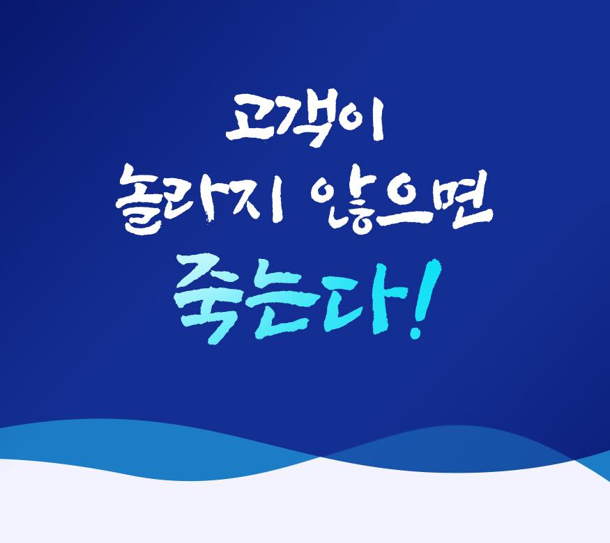 200625_3000_b3_05.jpg