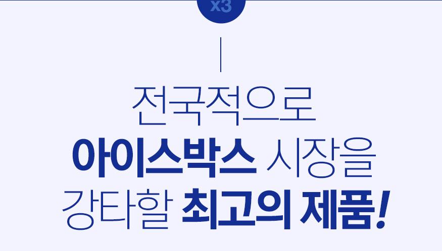 200625_3000_b3_20.jpg