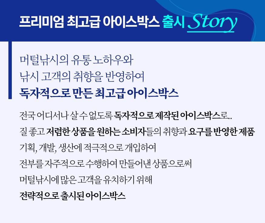 200625_3000_b3_22.jpg